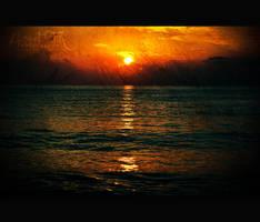 Last Dawn by Erzebet-Sweetheart