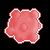 Pomegranite Konpieto by SparkleBloomSwirl
