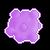 Grape Konpieto by SparkleBloomSwirl