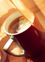 Sun Tea by M-Hollaback