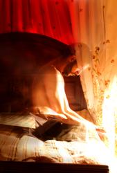 Sleepless dreams by booode