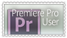 Premiere Pro CS6 user stamp by awesomes8wc3