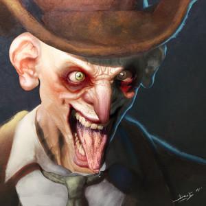 Destybox's Profile Picture
