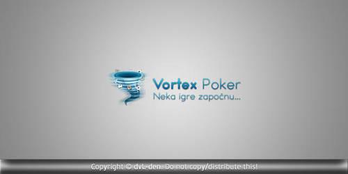 Votex Poker by dvL-den