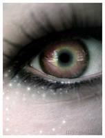 Eye Can Make You Love Me by my-goddess