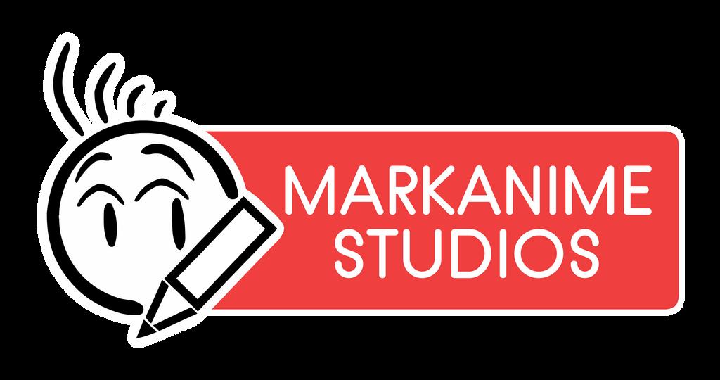 MarKAnime's Profile Picture