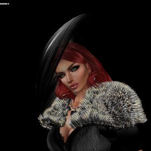 Beatrix-69's Profile Picture