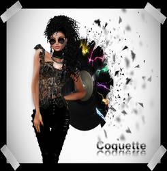 Coquette by Beatrix-69
