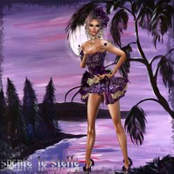 Spente le stelle pic by Beatrix-69