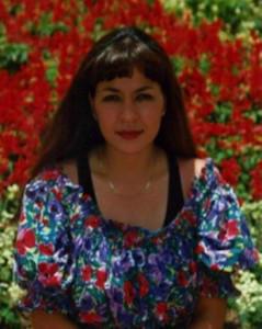 MaggieRaven's Profile Picture