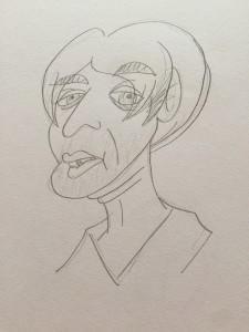 Lumdrop's Profile Picture