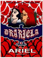 Drariela by Claudia-R