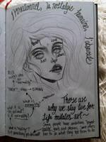 Insomnio by yo-sociopath