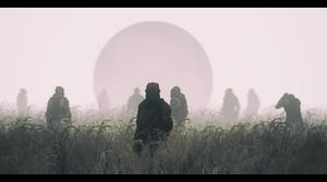 Nightmare by Pr0metheus-RF
