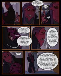 Heart Burn Ch11 Page 11 by R2ninjaturtle