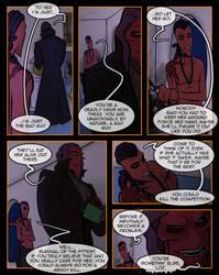 Heart Burn Ch11 Page 17 by R2ninjaturtle