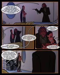 Heart Burn Ch11 Page 18 by R2ninjaturtle