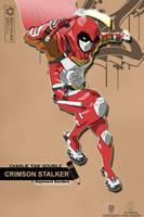 CrimsonStalkerLeak by charlie-fab