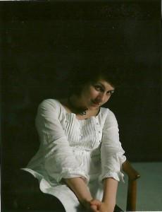 zippoOVCA's Profile Picture