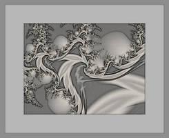 vinedresser by fractalhead