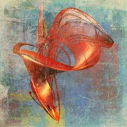 definitive stroke by fractalhead