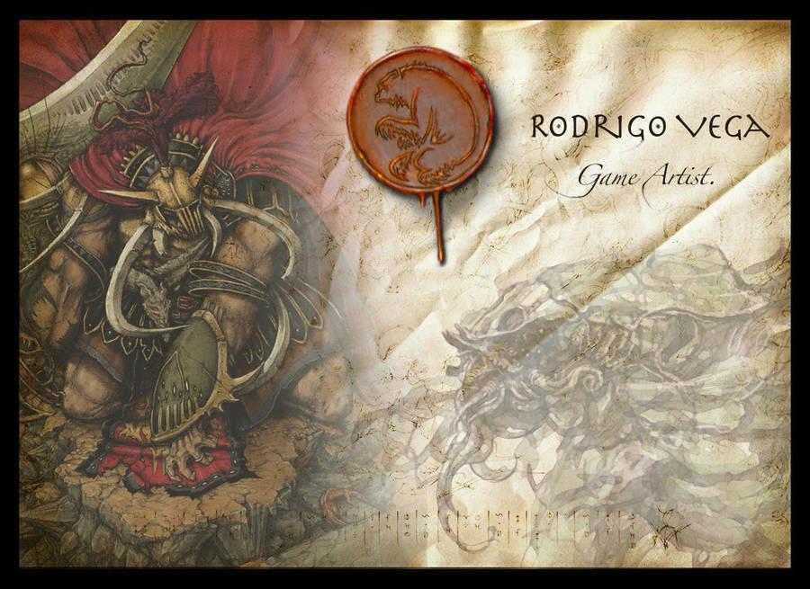 Rodrigo-Vega's Profile Picture