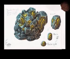 Dominium Concept by Rodrigo-Vega