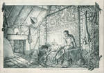 Quintus' Shelter by Rodrigo-Vega