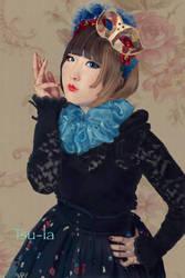 YoNa by Tsu-la