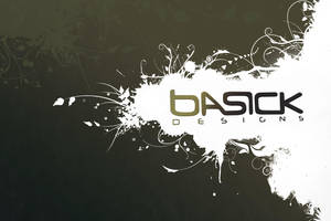 BASICK.02 by Pie89