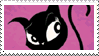 stamp by Lucushs
