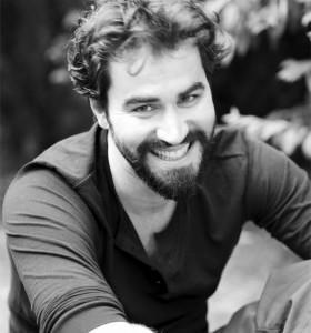 Sebastien-Ecosse's Profile Picture