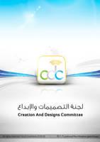 FG - CDC Logo presentation by Mohager