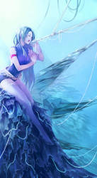 Yumei by NuX
