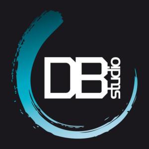 DynamicBrushStudio's Profile Picture