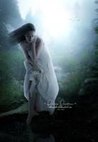 Refreshing by FP-Digital-Art