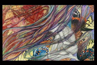Winds of Change by Spyderbug