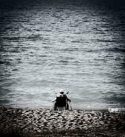 Mar Adentro by ni-ki-tas