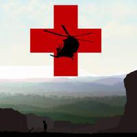 Help Haiti by TheDeviantIndigo