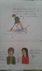 4 by Krystal-1997
