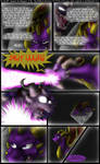 Caution for Reason pg25 by shaloneSK