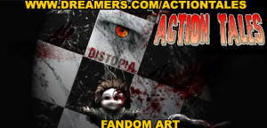 actiontales's Profile Picture