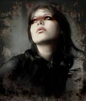 as darkness approaches by furiouskitten