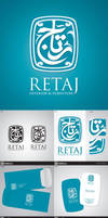 RETAJ - Furnitures - Interiors by Seano-289