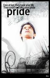 Pride by igo