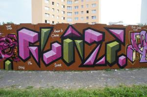 270712 by glaze73