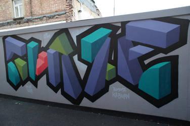 301012 2 by glaze73