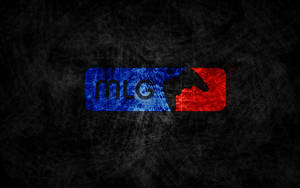 MLG Desktop Wallpaper by theaxi0m