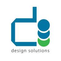 Design Solutions logo by victorsosea