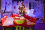 Christmas 2017 DIY Decorations Handmade 2 by victorsosea